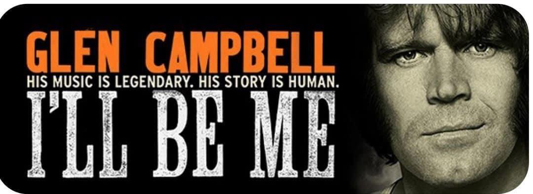 Morning Pointe of Danville to Host Glen Campbell Movie Screening