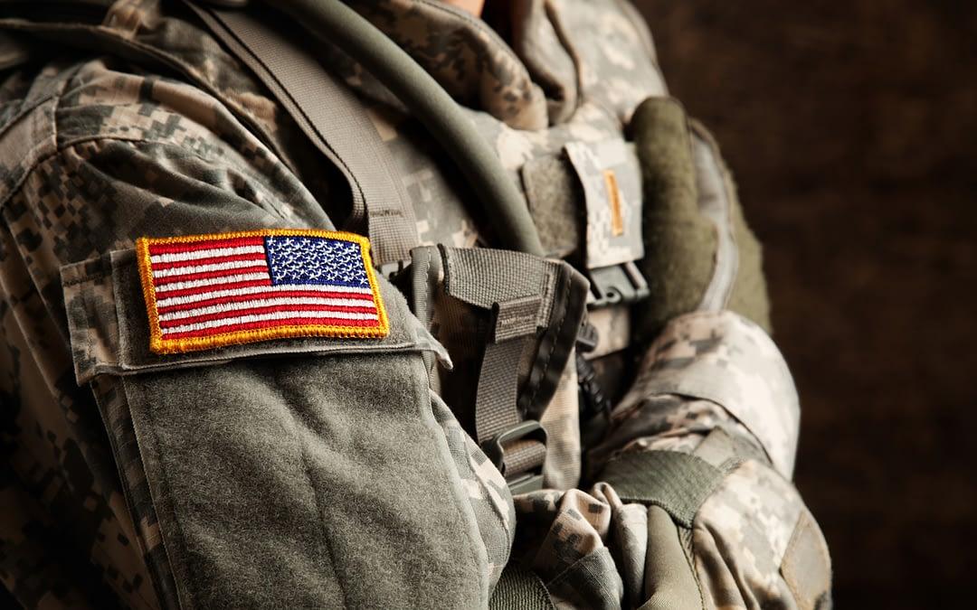 VA & Medicare Benefits for Veterans