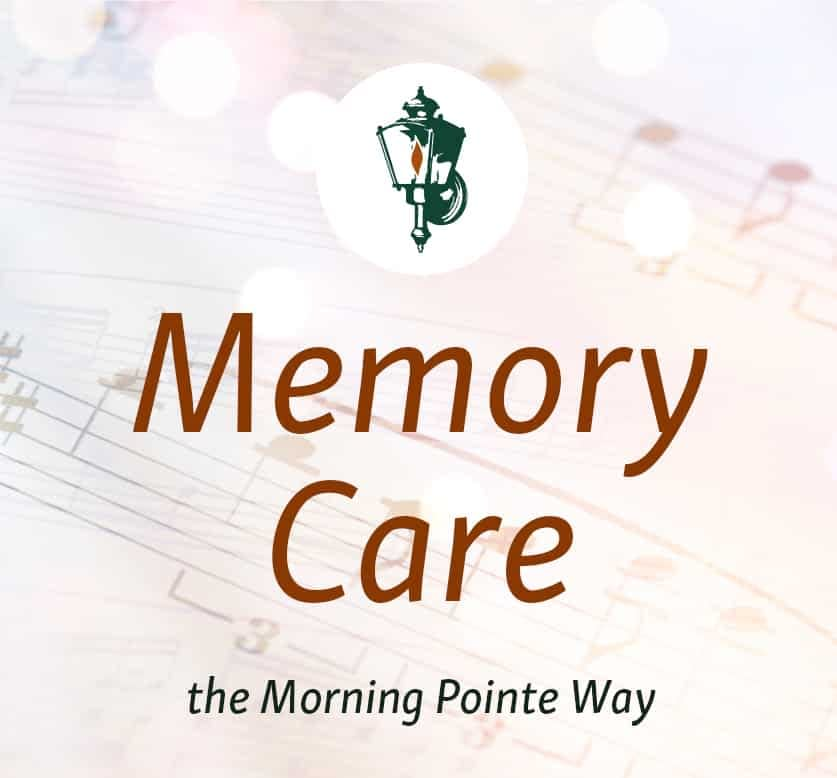 Meaningful Days with Dementia