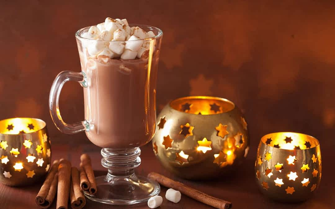 """Morning Pointe Presents """"Cocoa by Candlelight"""" and Silent Auction Benefiting the Pat Summitt Foundation"""