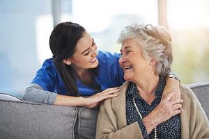 Special Rate Lock Morning Pointe Senior Living
