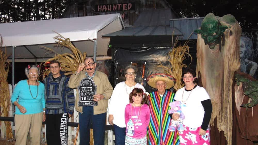 lantern-collegedale-haunted-barn-1