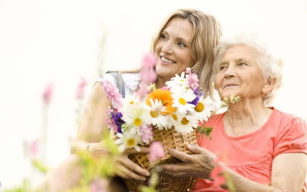 Caregiver Café: Understanding Alzheimer's and Dementia
