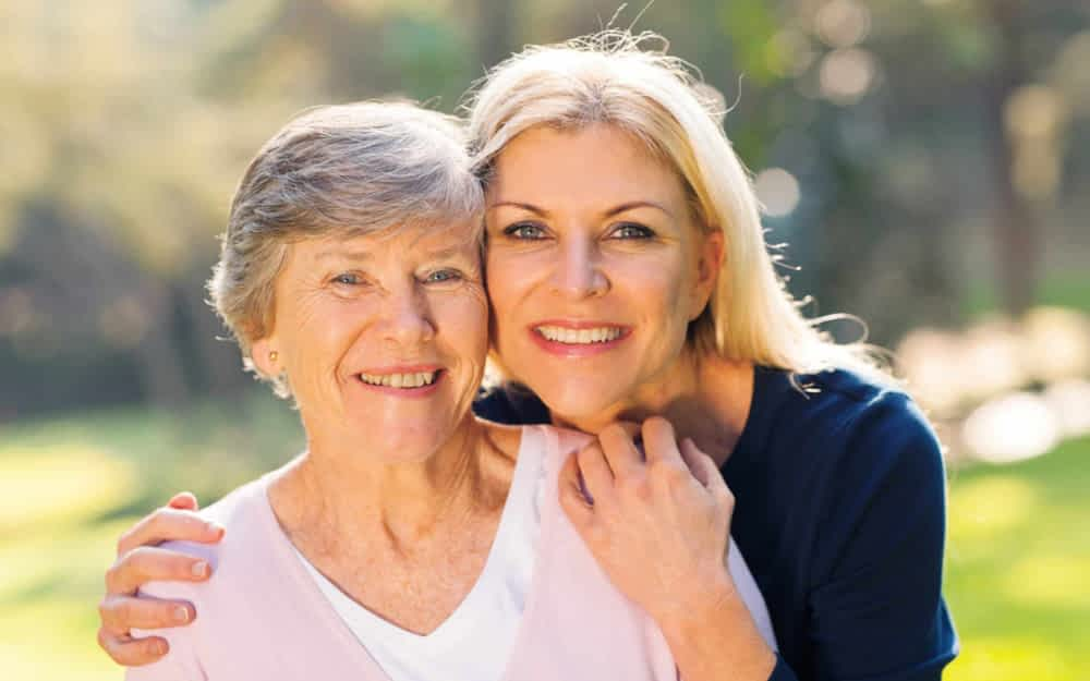 """Morning Pointe to Host """"Dementia Caregiver Discussion"""" on April 25"""