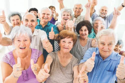 """Morning Pointe Hosts """"Making the Move to Senior Living"""" July 25"""