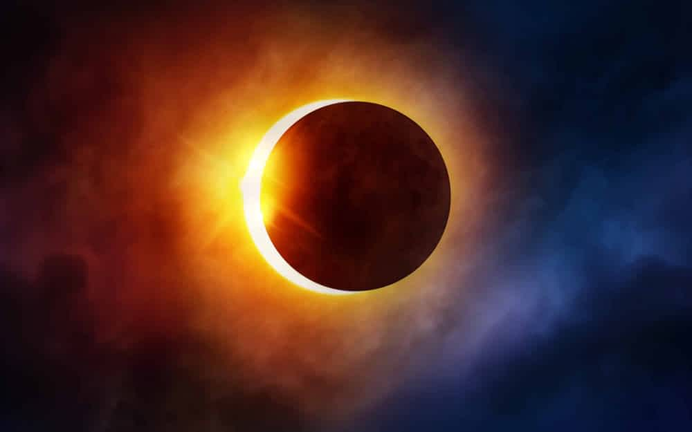 Morning Pointe Hosts Educational Eclipse Discussion Aug. 14