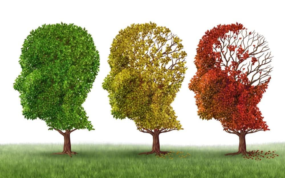 Clinical Psychologist to Lead Morning Pointe Alzheimer's Support Group Oct. 4
