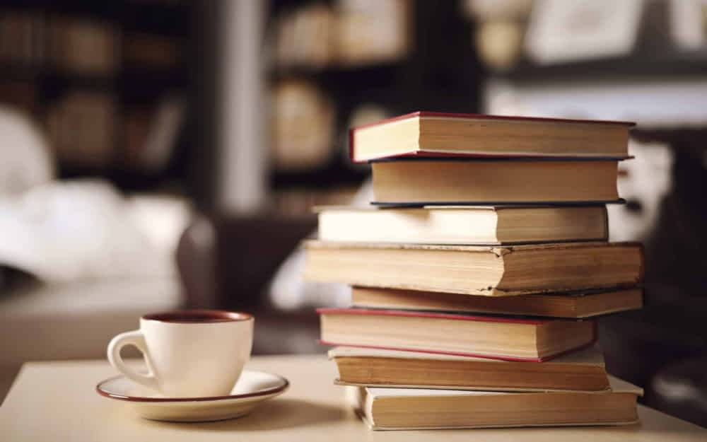 Morning Pointe to Host 'Books and Brunch' with Author Karen Trotter Elley Oct. 7