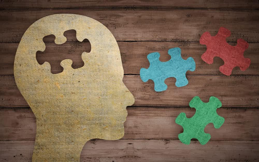 Morning Pointe Hosts Dementia Talk Featuring Dr. R. Ronan Murphy on April 19