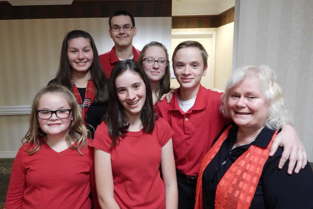 richmond-ava-choir