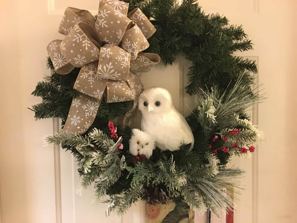 athens-wreath-contest-2