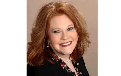 Donna Stephens Named Executive Director At Morning Pointe Of Brentwood