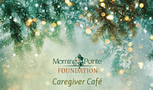 Helpful Tips for Dementia Caregivers and Families during the Holidays