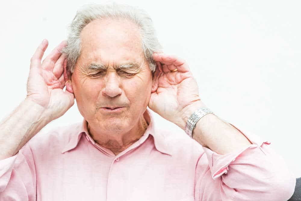 Summer Tune Up Healthy Hearing Healthy Aging