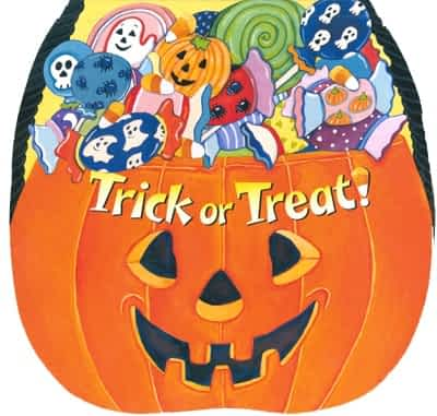 Morning Pointe Invites Community for Trick-or-Treating Oct. 28