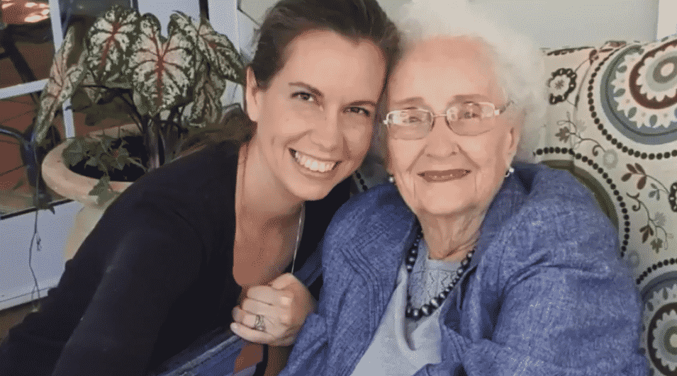 Morning Pointe is Columbia's Choice for Assisted Living and Alzheimer's Memory Care