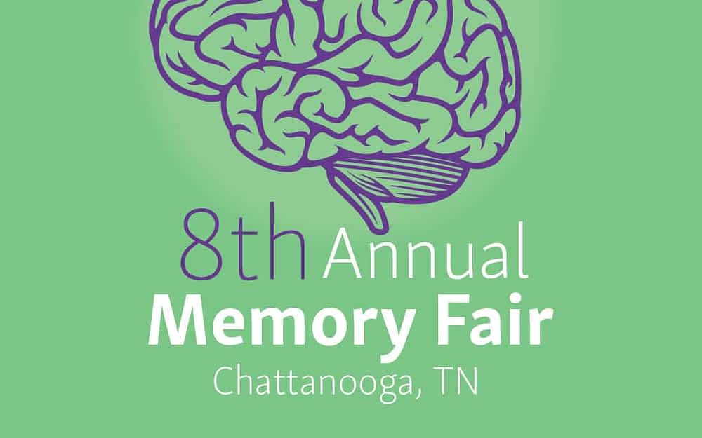 "Morning Pointe Hosts 8th Annual Memory Fair ""Continuum of Care: Addressing Dementia from First Signs to Final Stages"""