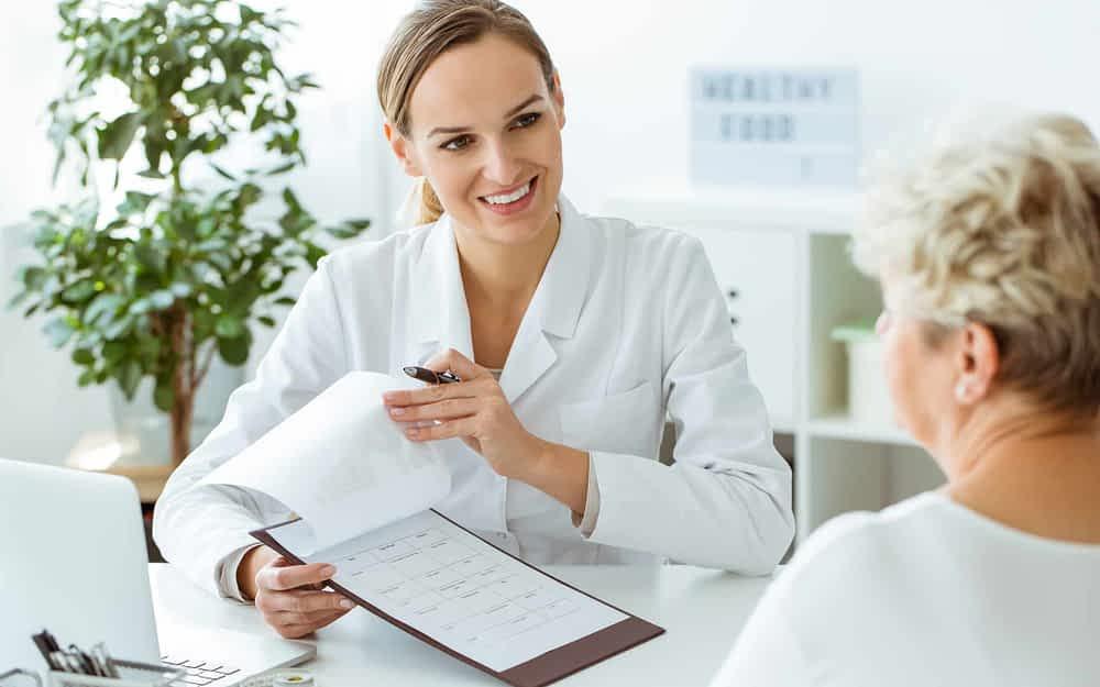 Dedicated Nurse Practitioners & Preferred Medical Providers