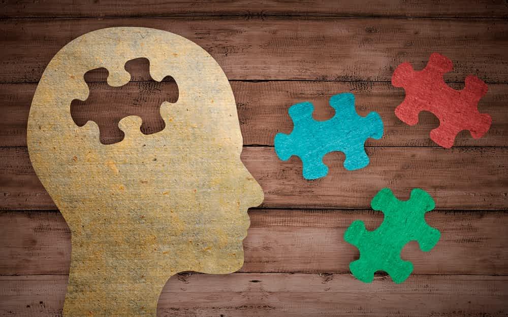 Genesis Brain Health Institute, Morning Pointe Partner to Host Brain Health Seminar