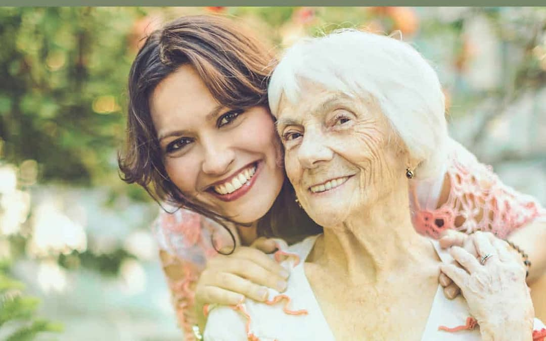 """Morning Pointe Hosts Monthly """"Lunch & Learn"""" Alzheimer's Support Group"""
