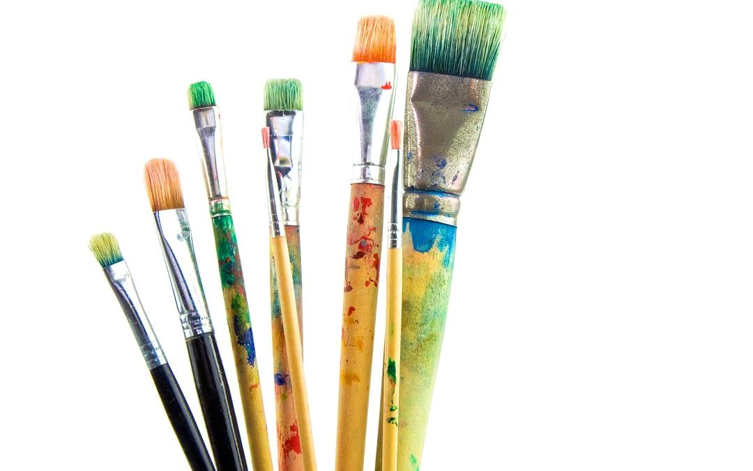 Arts for Alzheimer's
