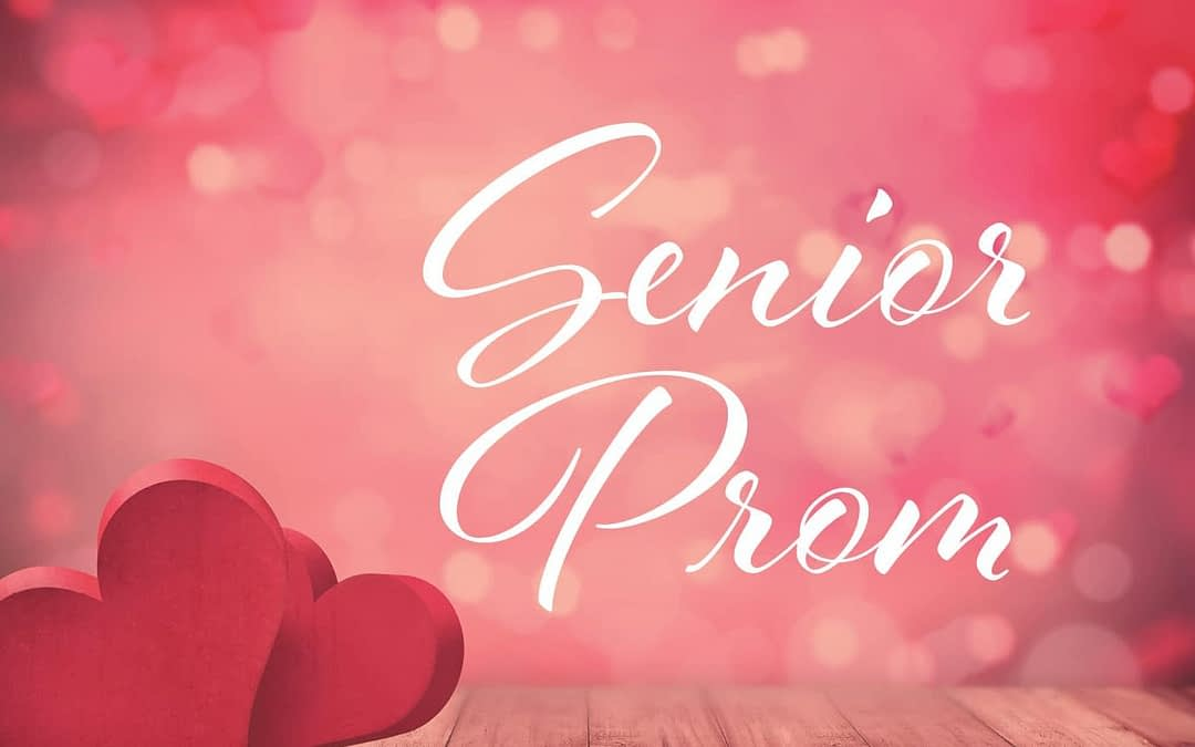 "Morning Pointe Hosts ""Senior Prom"" Feb. 10"