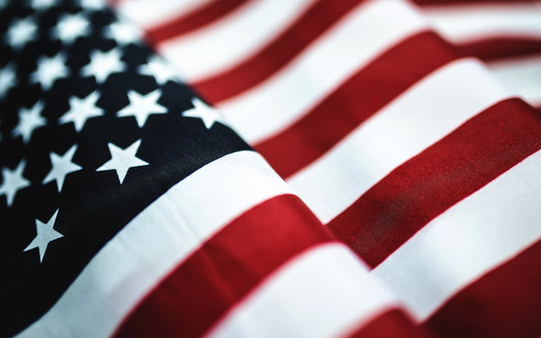 Morning Pointe Hosts Veterans Day Luncheon Nov. 10