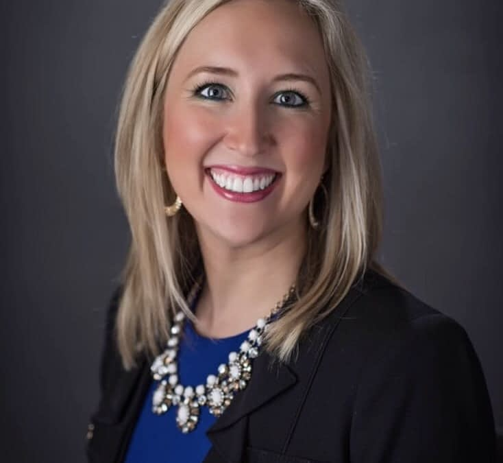 Summer Blizzard Joins Morning Pointe Senior Living Team