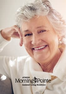 Athens Assisted Living