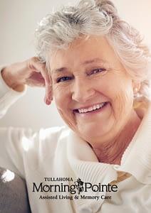 Tullahoma Memory Care