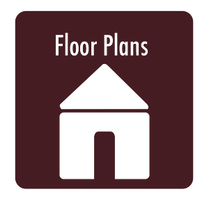 Assisted Living, Independent Living