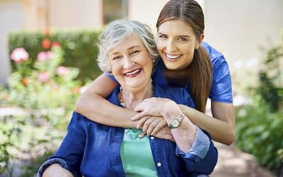Dementia Family Workshop at Morning Pointe of Tuscaloosa