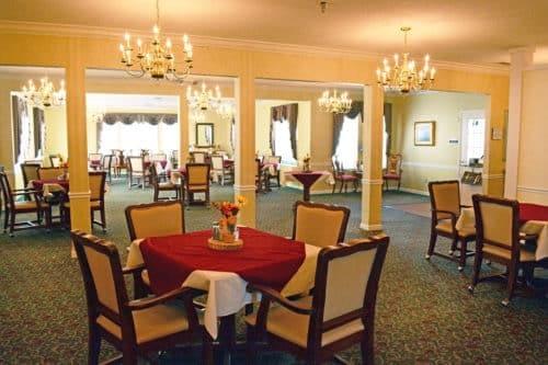 Calhoun-Dining-Room-1