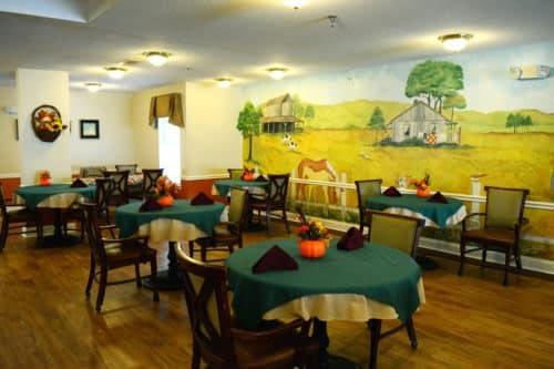 Calhoun-Dining-Room-2