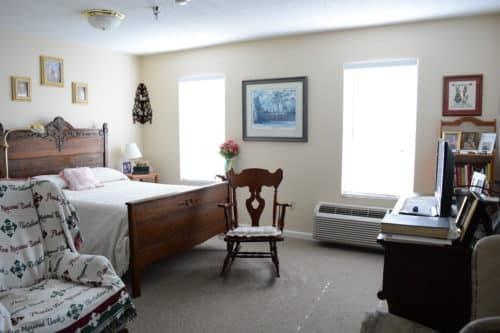 Calhoun-Resident-Room