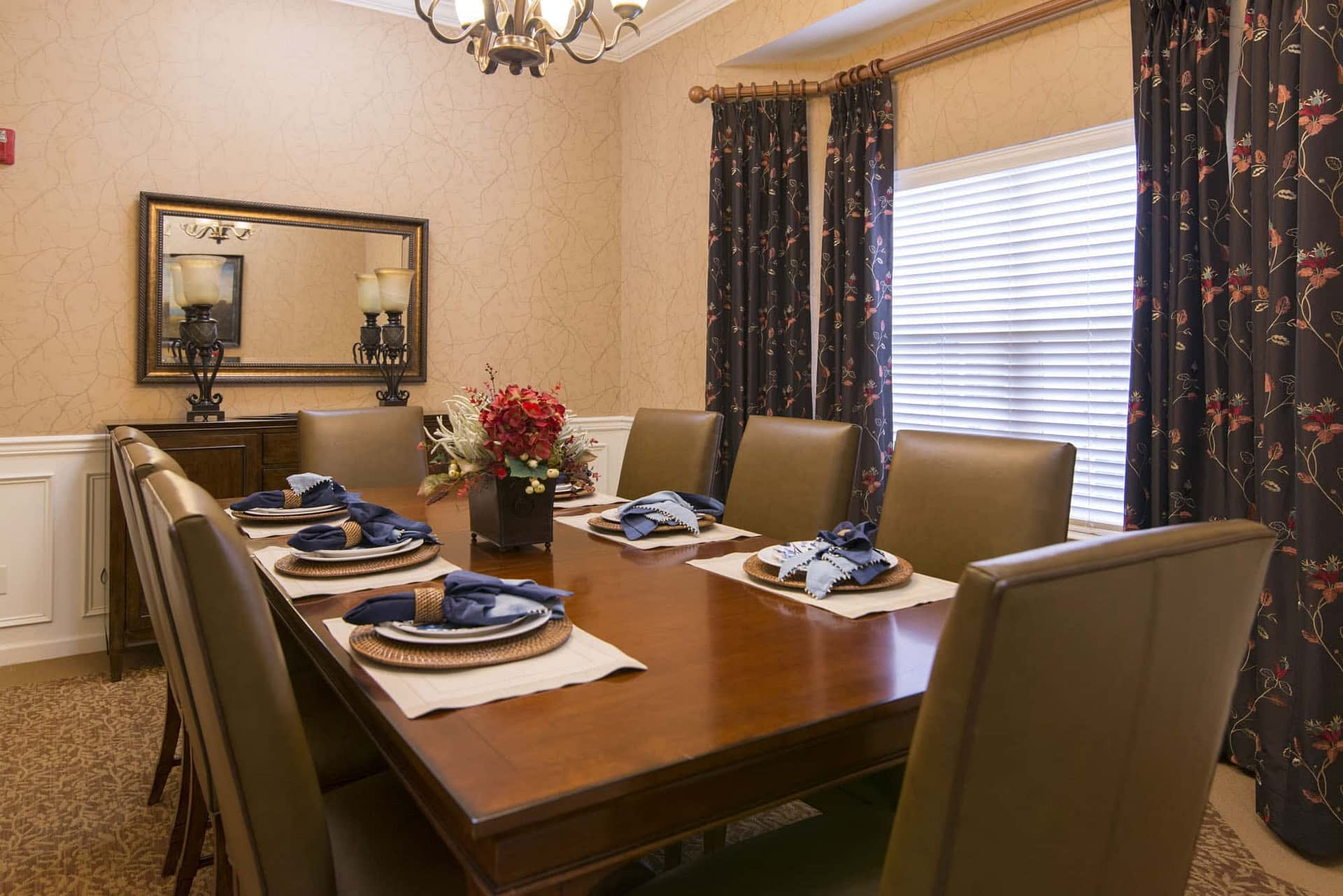 Clinton-Private-Dining-Room-1