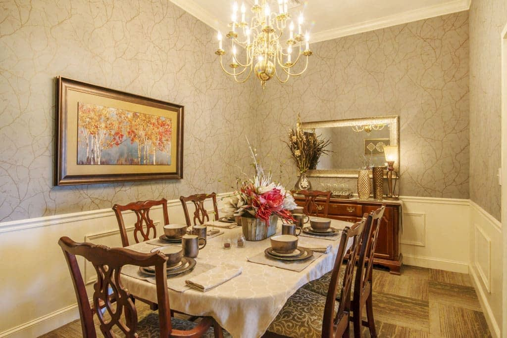 Collegedale-Lantern-Private-Dining-Room-1024x684