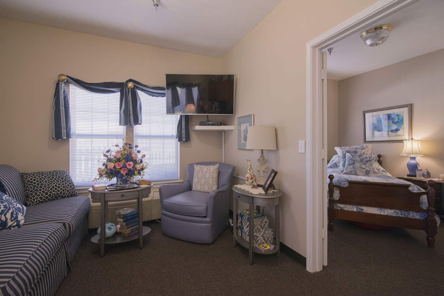 Columbia-Resident-Room-1