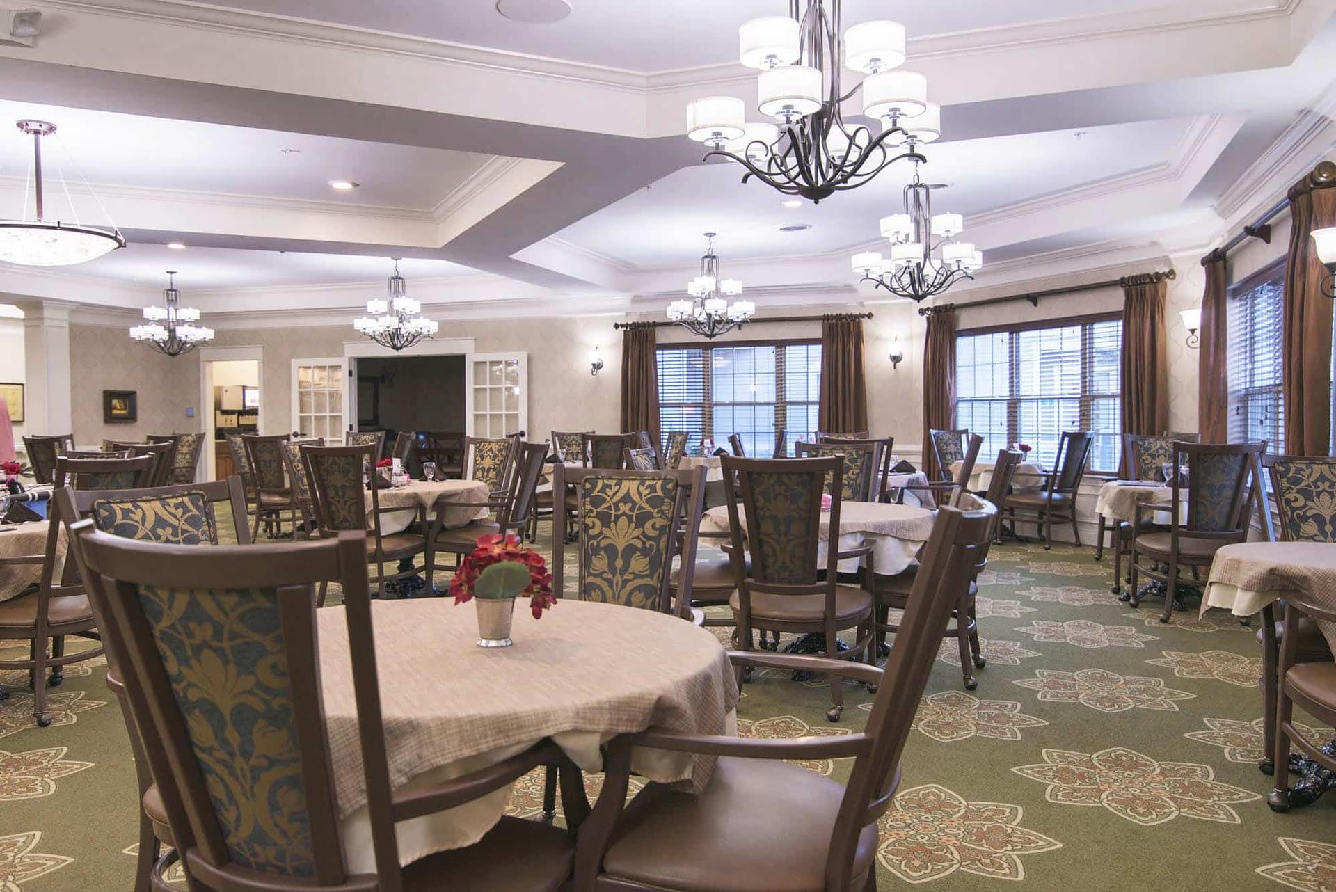 Danville-Dining-Room-1