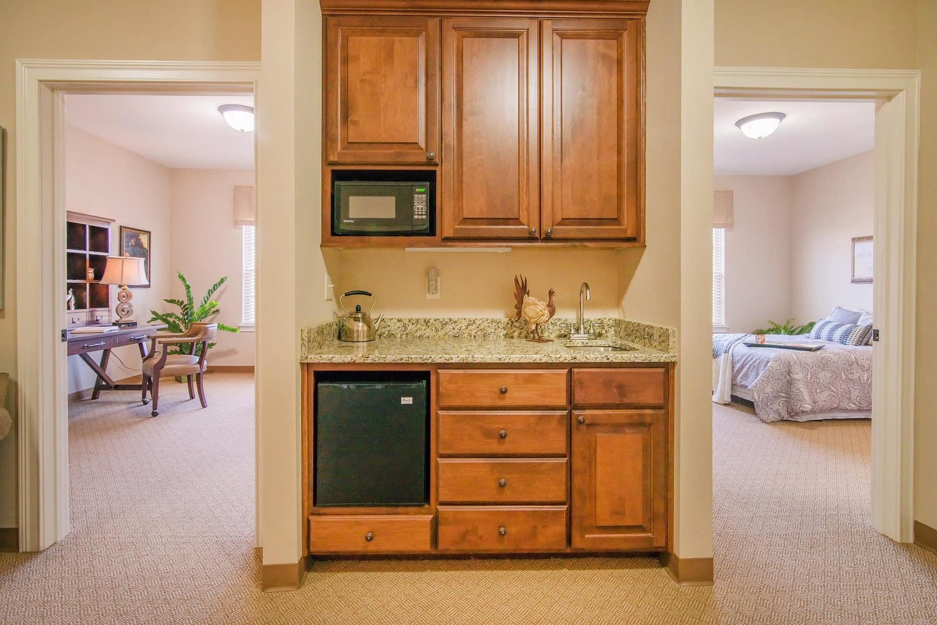 FranklinTN-Resident-Room
