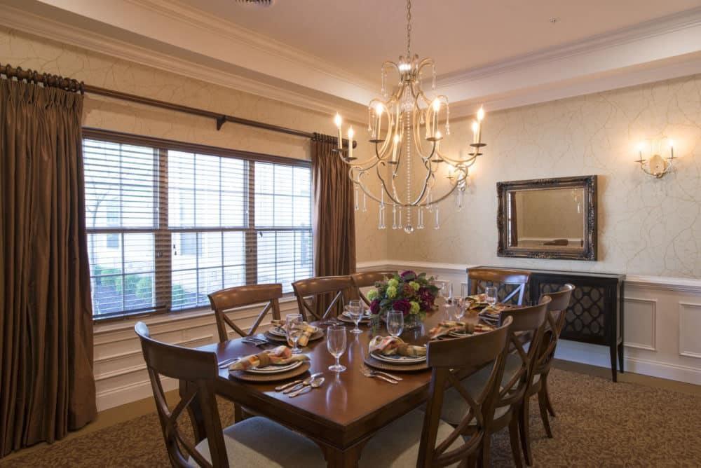 Louisville-Lantern-Private-Dining